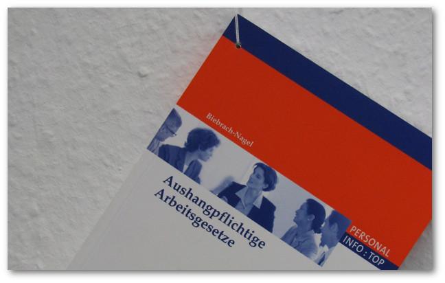 Cover Literatur