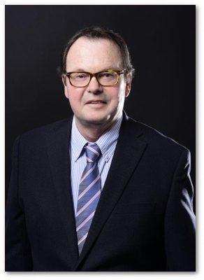 Hans-Peter Schmitt